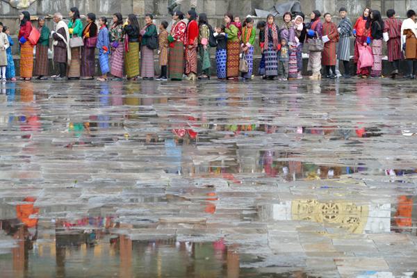 bhoutan_inde_3