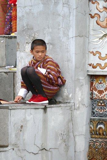 bhoutan_inde_4
