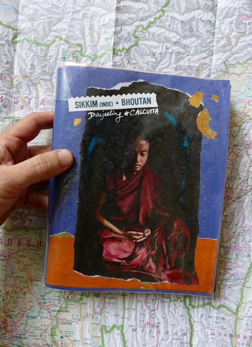 carnet_voyage_bhoutan_1