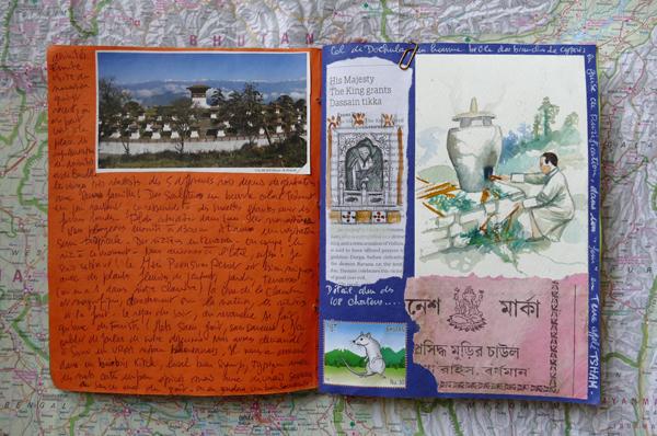 carnet_voyage_bhoutan_2