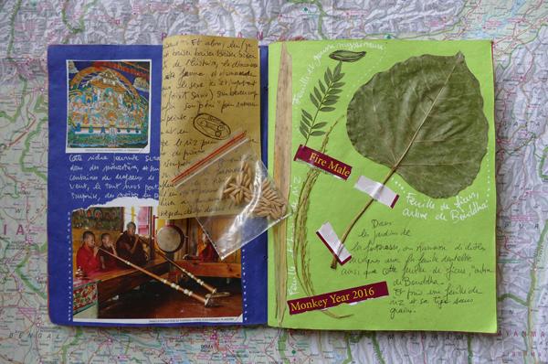 carnet_voyage_bhoutan_3