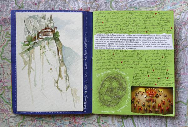 carnet_voyage_bhoutan_5