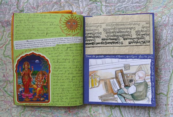 carnet_voyage_bhoutan_8