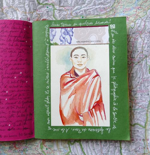 carnet_voyage_bhoutan_4
