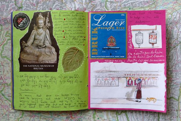 carnet_voyage_bhoutan_6