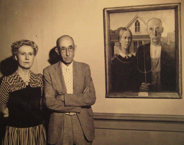 modeles_grant-wood_american_gothic