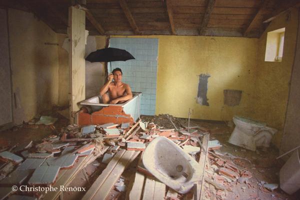 salle_de_bain -2