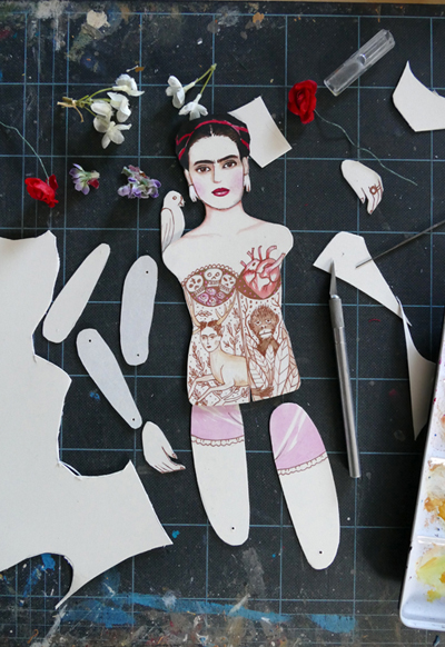 frida_kahlo_marionnette