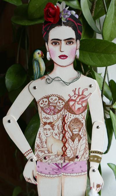 frida_kahlo_marionnette_2