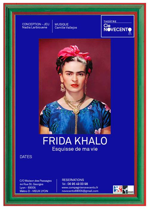 FRIDA_AFFICHE - copie