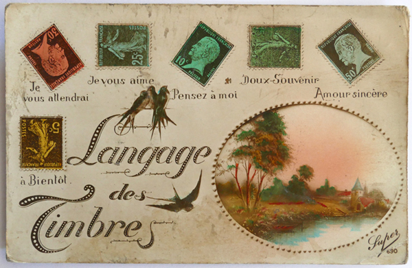 langage_des_timbres