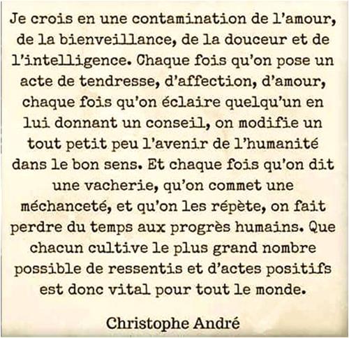 christophe_andre