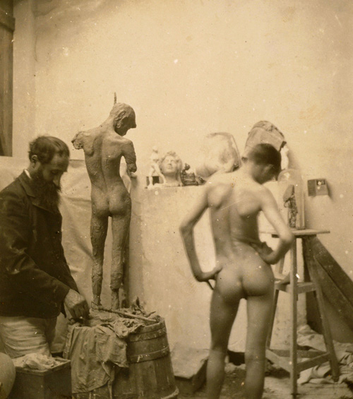 aristide_maillol_1907