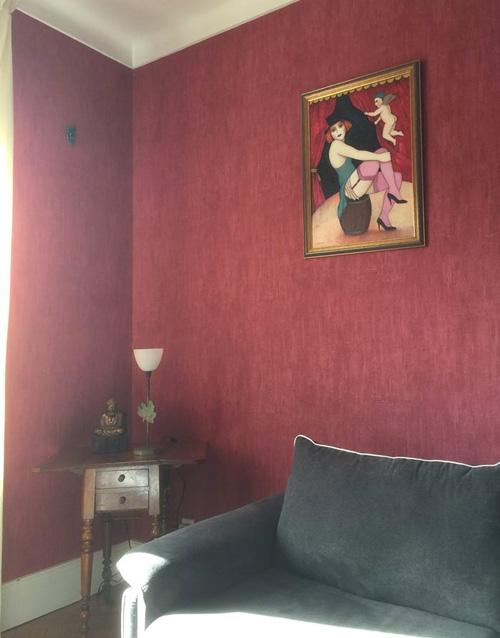 tableaux_chez_vous