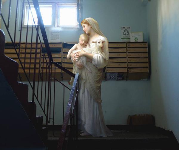 nouveaux-personnages-peinture-classique-Alexey-Kondakov