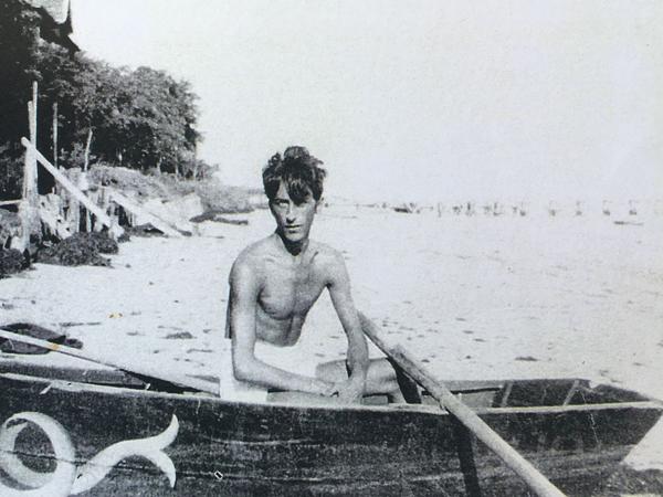 jean_cocteau_piquet_1920
