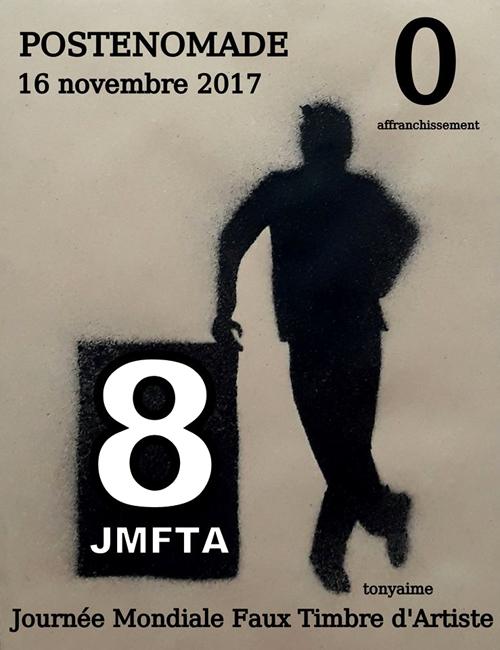 8eme_JMFTA_1