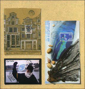 Enni-Looka-fait-ses-timbres-1
