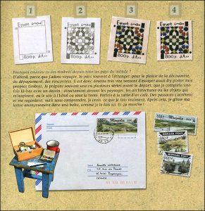 Enni-Looka-fait-ses-timbres-2