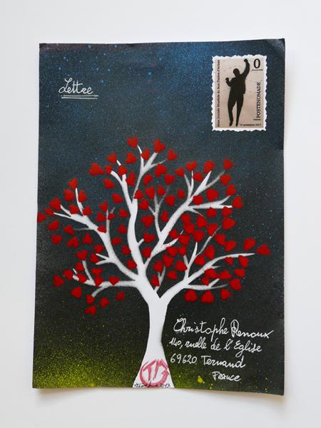 art_postal