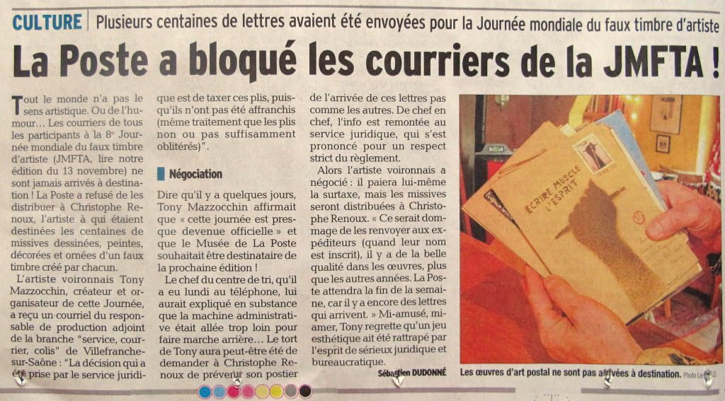 article_dauphine_libere
