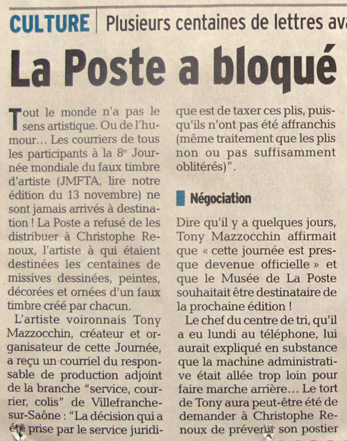 article_dauphine_libere_2