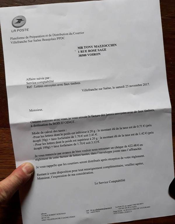 lettre_poste