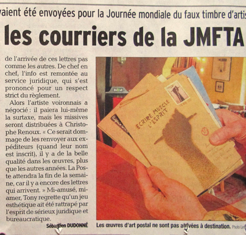 article_dauphine_libere_3