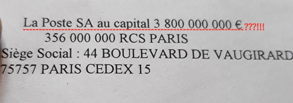 capital_la_poste