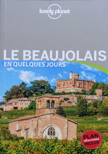 lonely_planet_beujolais_1
