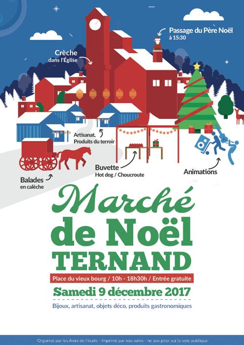 marche_noel_ternand