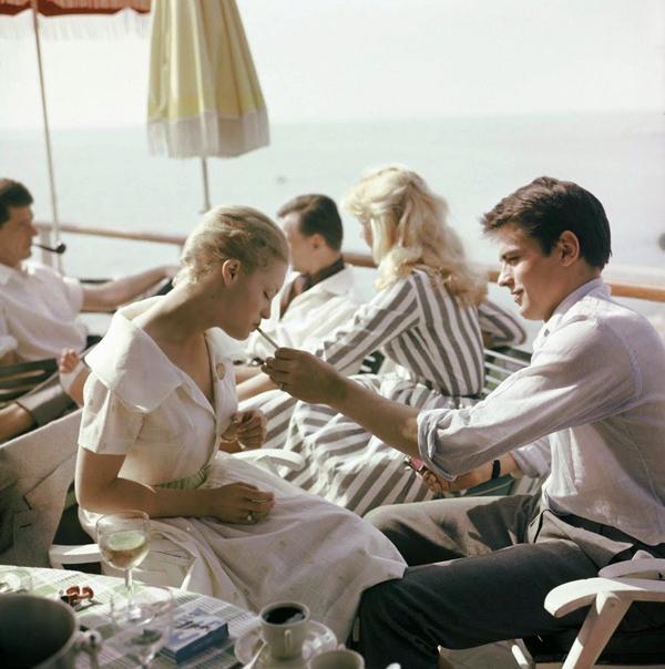 alain+delon+romy+schneider+1962