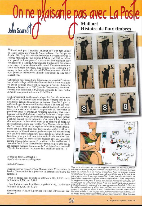 cartes_postales_mag_1