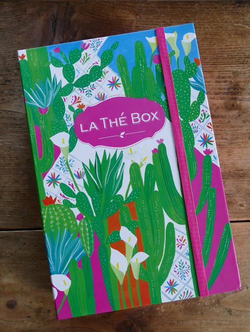 the_box_viva_la_vida