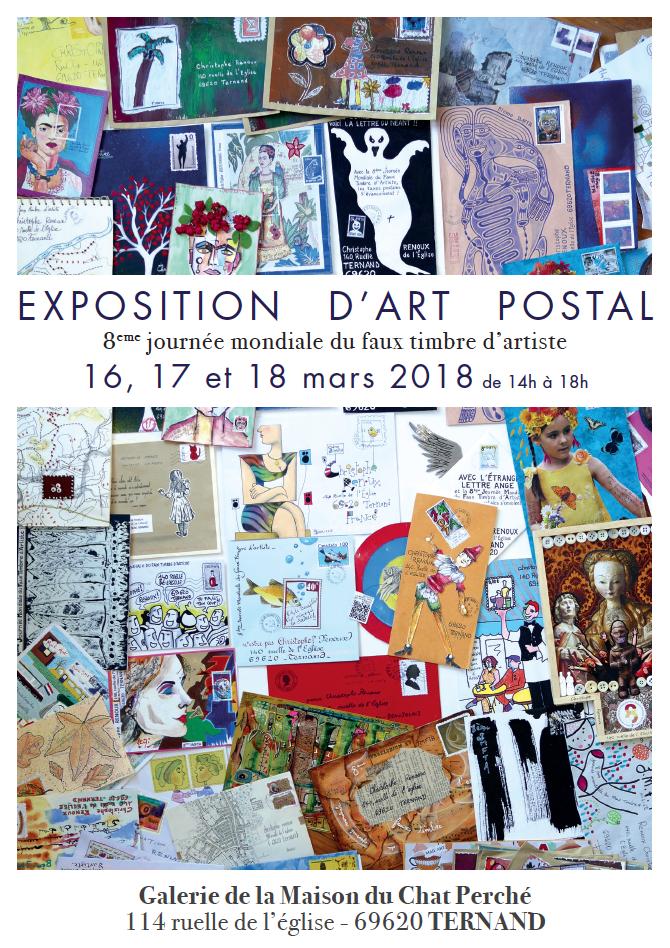 expo_art_postal