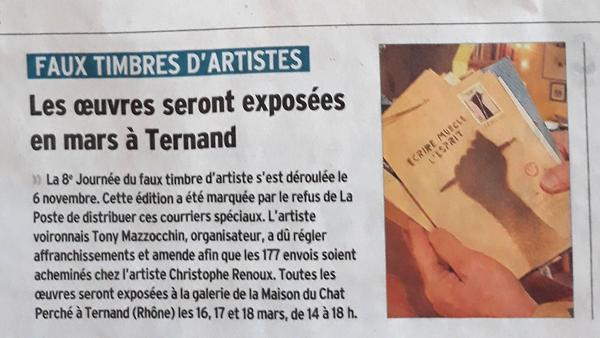 art_postal_expo