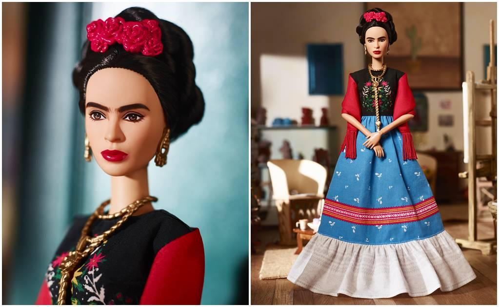barbie_frida_kahlo_