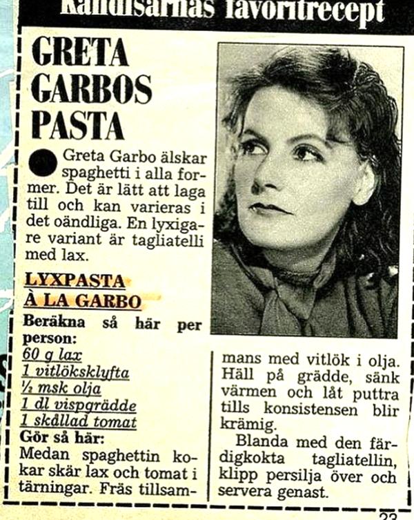 garbo_cuisine